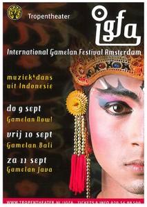 IGFA2010