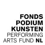 Logo-Fonds-Podiumkunsten-150x150