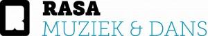 S_Logo_RASA_-_Blauw_CMYK