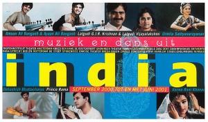 TT-India