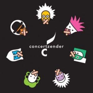 concertzender-logo