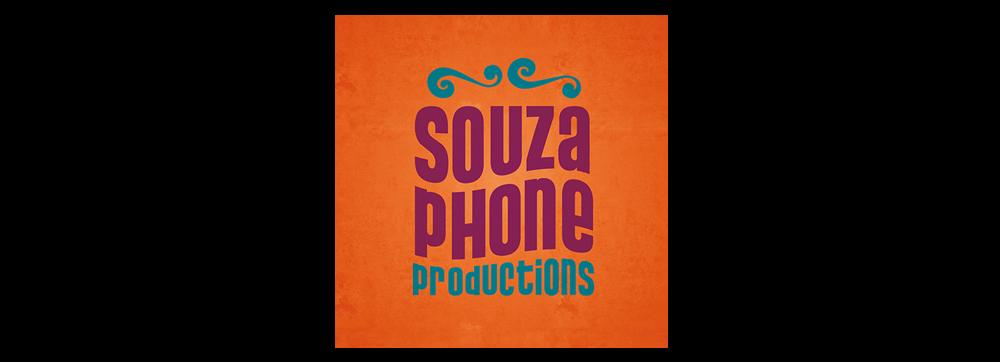 Souzaphone