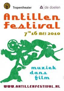 logo_antillen_festival