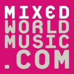 mixed_world_music-logo